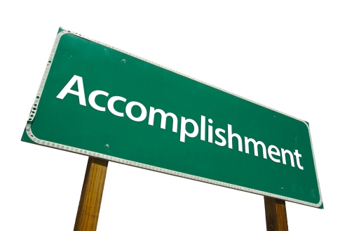 bigstockphoto_Accomplishment_-_Road_Sign_2737848[1]
