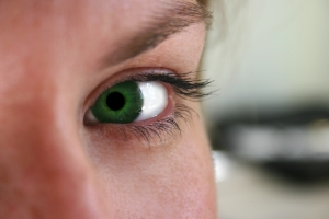 bigstockphoto_Envy_Green_Eye_238855[1]