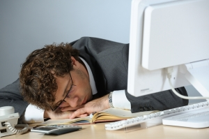 bigstockphoto_Lazy_Businessman_5207213[1]