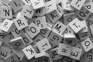 bigstockphoto_Scrabble_Background_5620040[1]